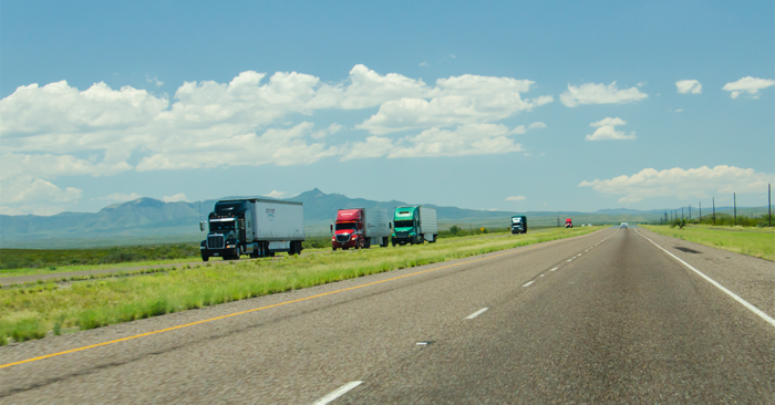 freight management tips Archives - GlobalTranz