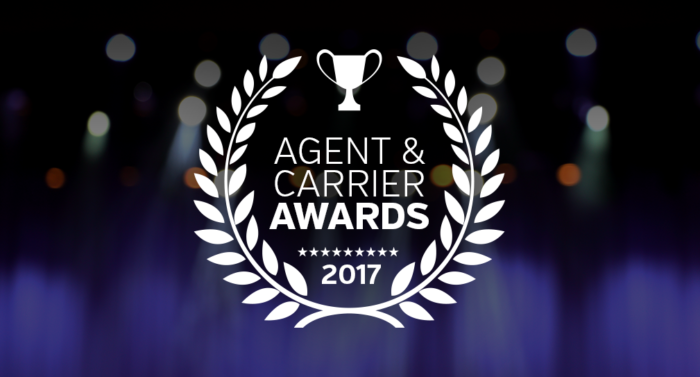 GlobalTranz Announces Agent and Carrier Awards