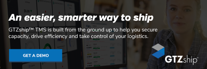 10 Easy Ways to Optimize Your Freight Shipments and Save