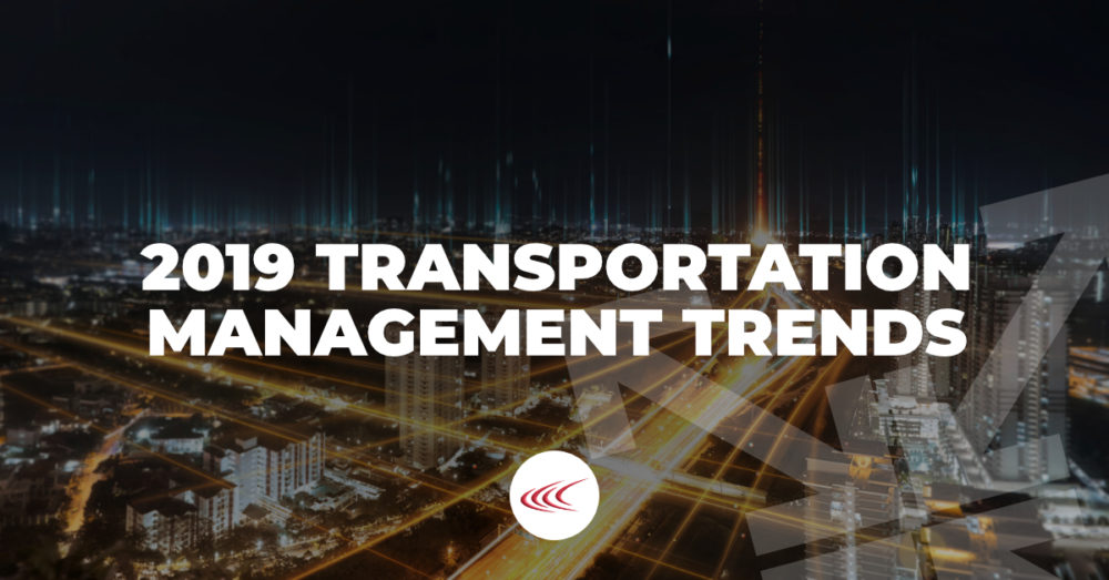 2019 Transportation Management Trends Cerasis WP