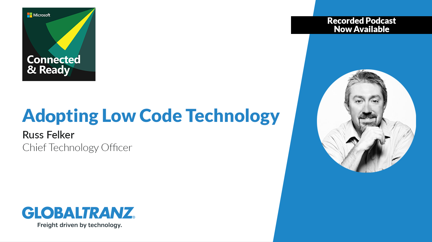 Low Code Technology