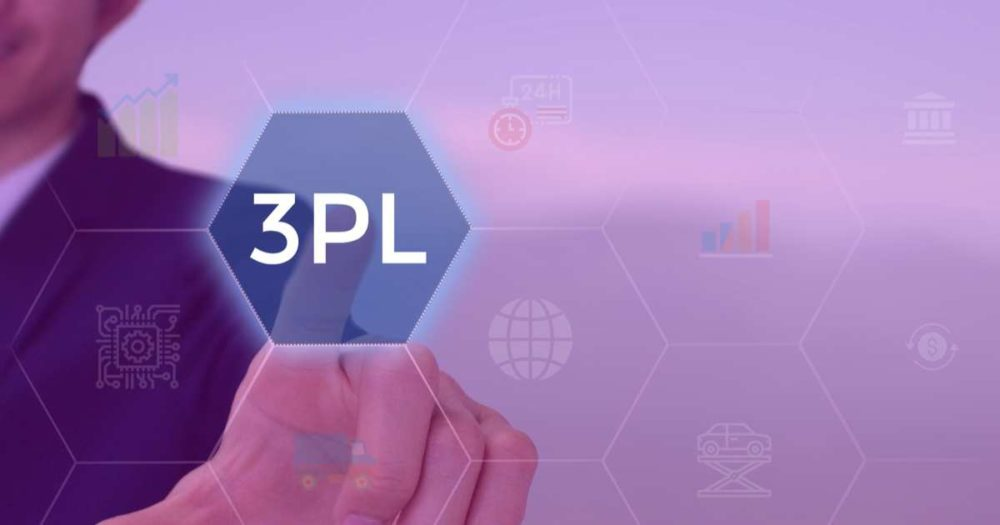 3pl provider featured image
