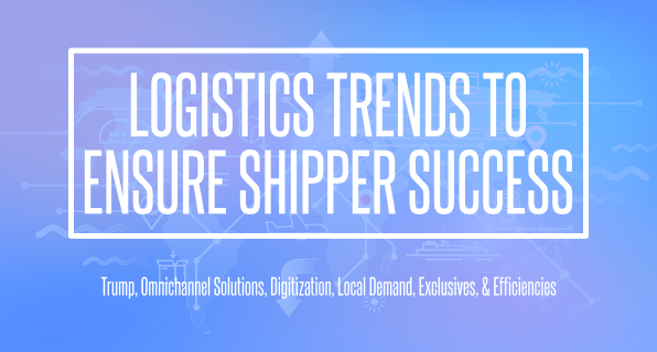 third party logistics service providers