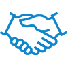 AGREEMENT_ICON
