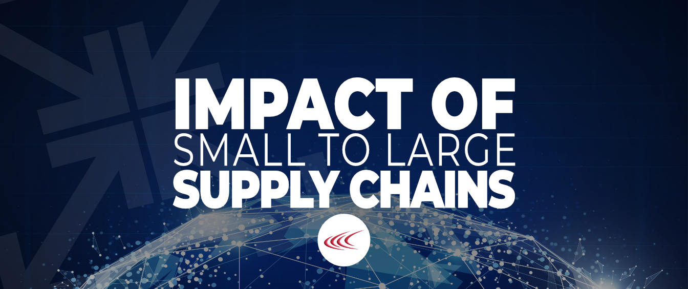 Blockchain and Supply Chain Analytics