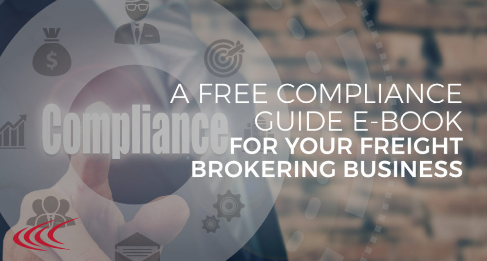 Compliance Guide