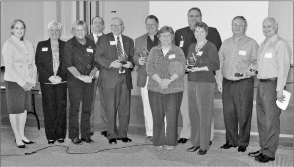 Dakota-County-Regional-Chamber-of-Commerce-Survive-and-Thrive-Award