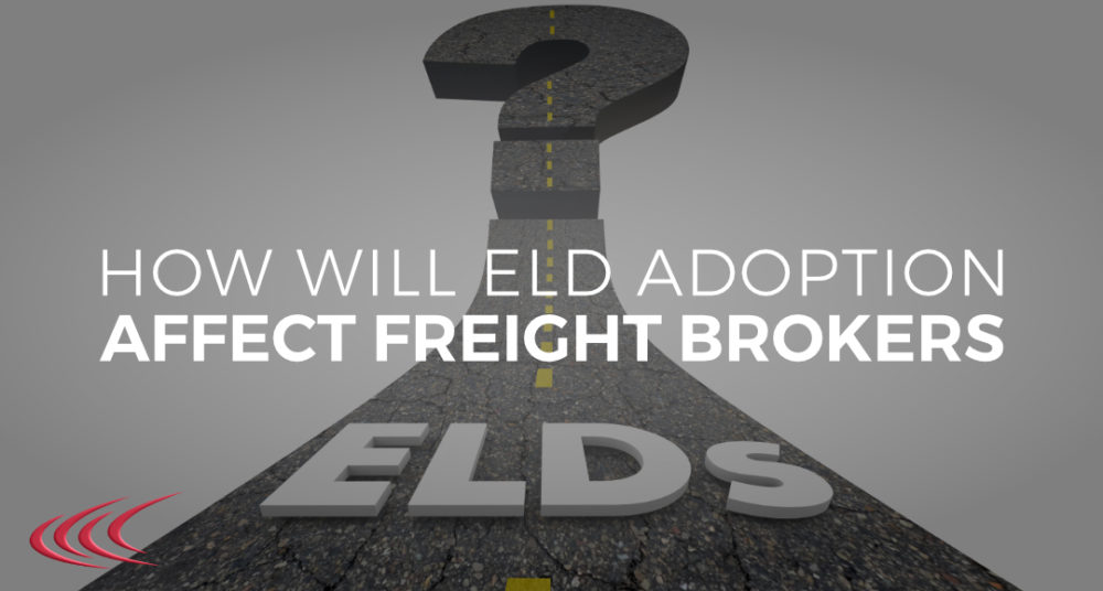 ELD Adoption