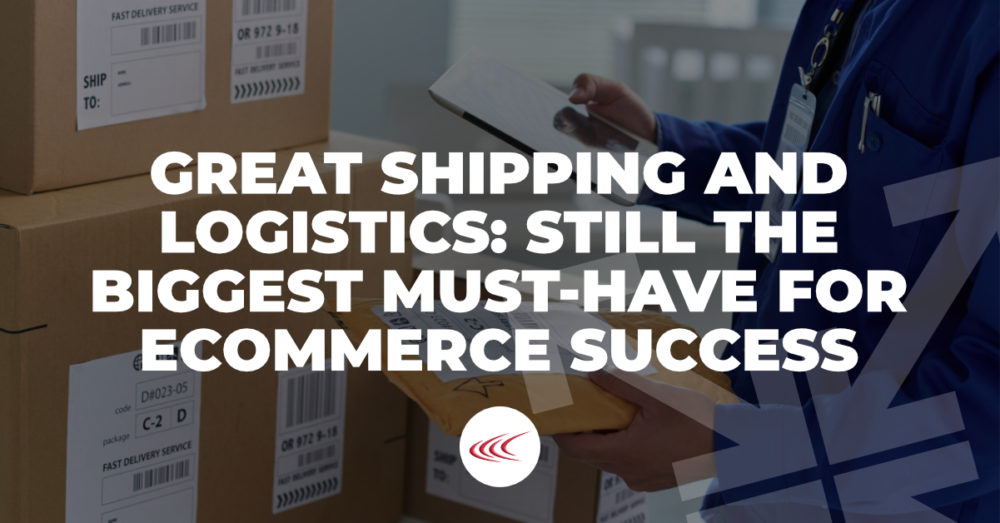 Great Shipping and Logistics