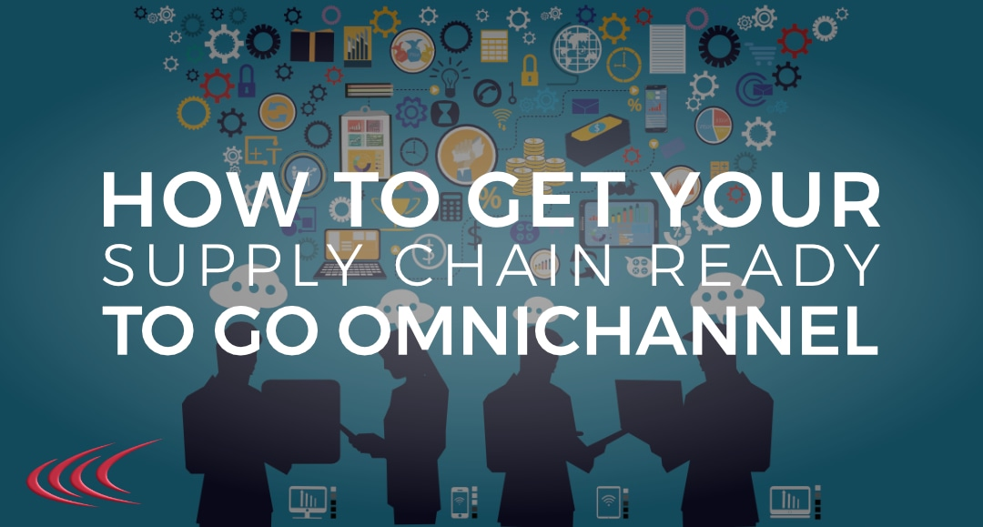 Implementing Omnichannel