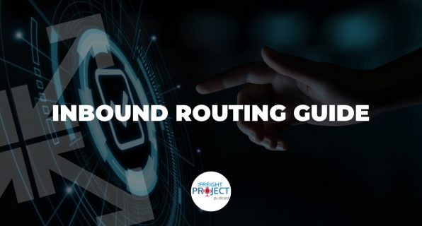 Inbound Routing Guide