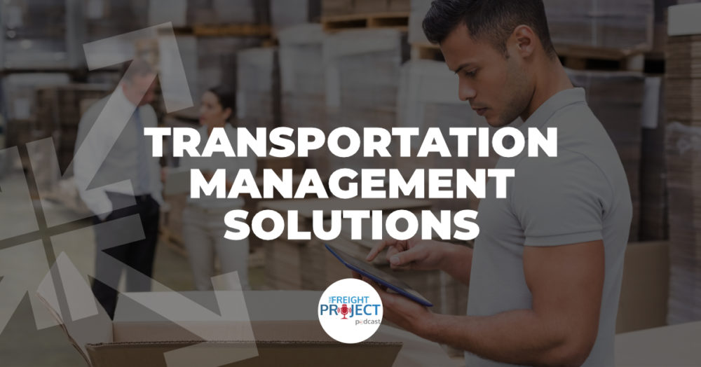 LTL Freight Shippers