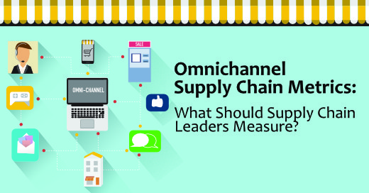 Omnichannel-Supply-Chain-Metrics-LI