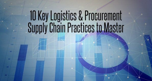 procurement-supply-chain