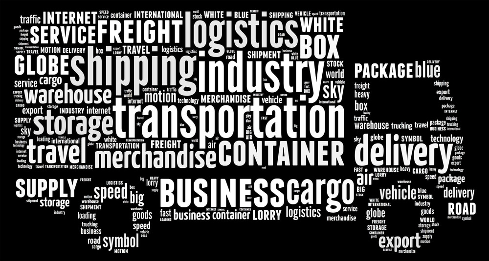 Reducing-Freight-Costs-part-two