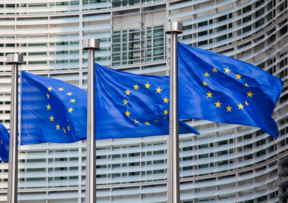 Single Market for Green Products Initiative from EC