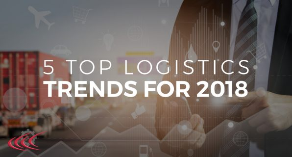 Top-Logistics-Trends-Cerasis-Blog