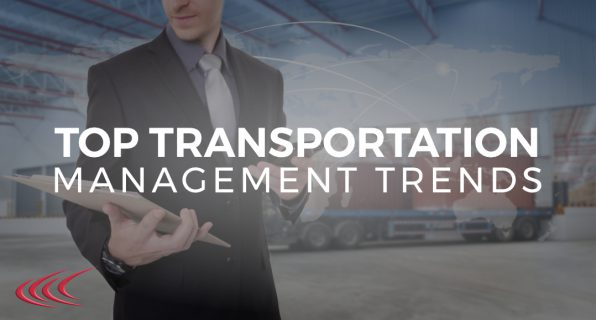 Top-Transportation-Management-Trends-Cerasis-Blog