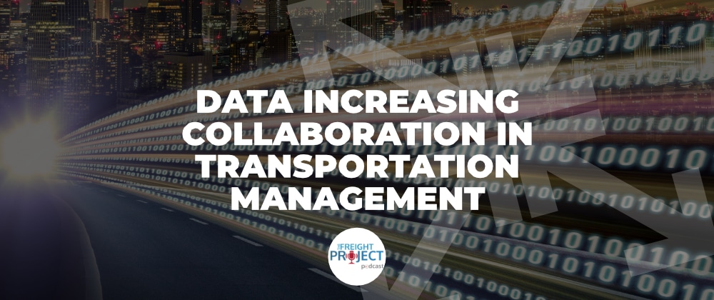Transportation Management Data