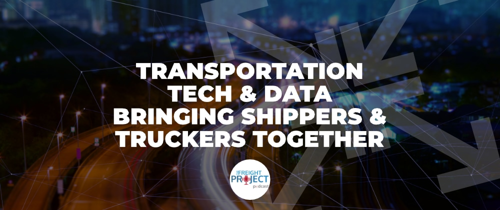 Transportation Tech