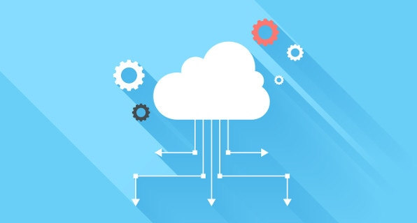 cloud supply chain management