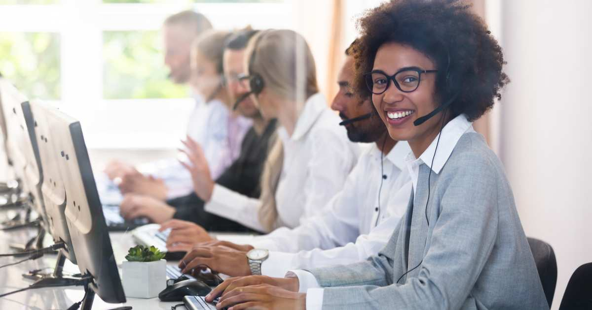 customer service in the supply chain