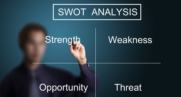 elements of a swot analysis featured image