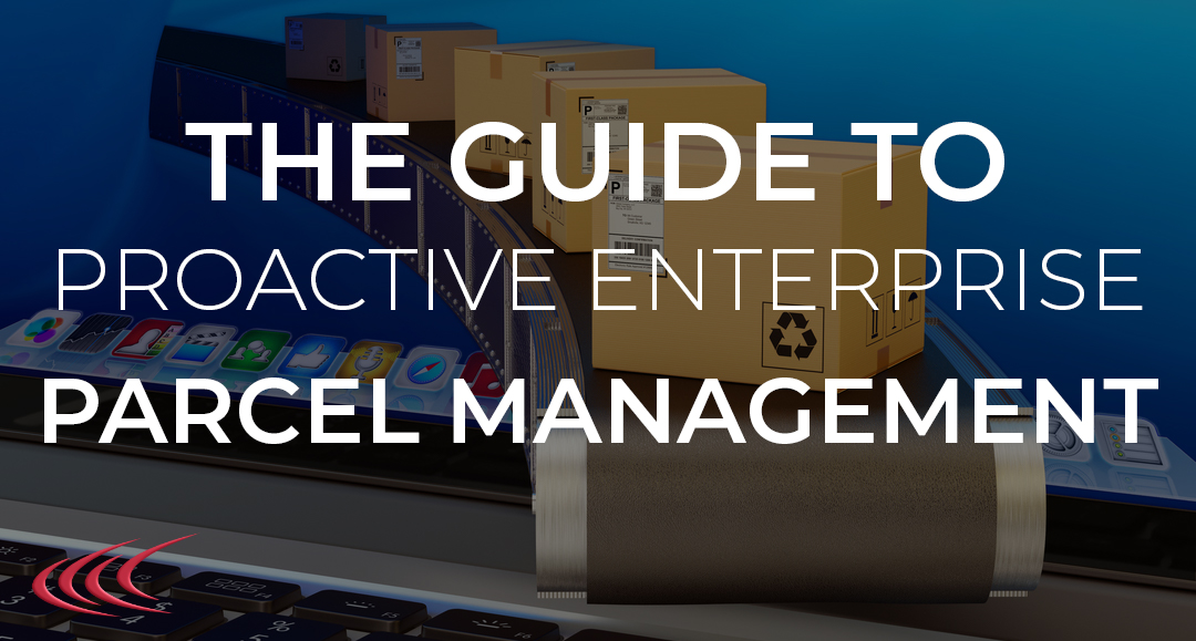 enterprise parcel management