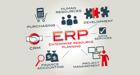 erp software benefits