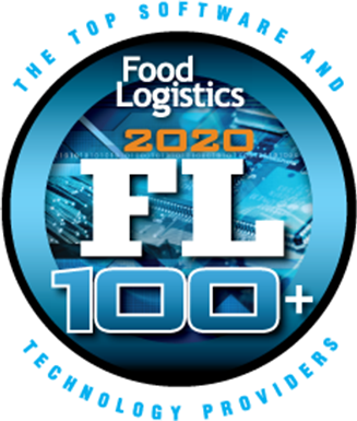 foodlogistics-logo