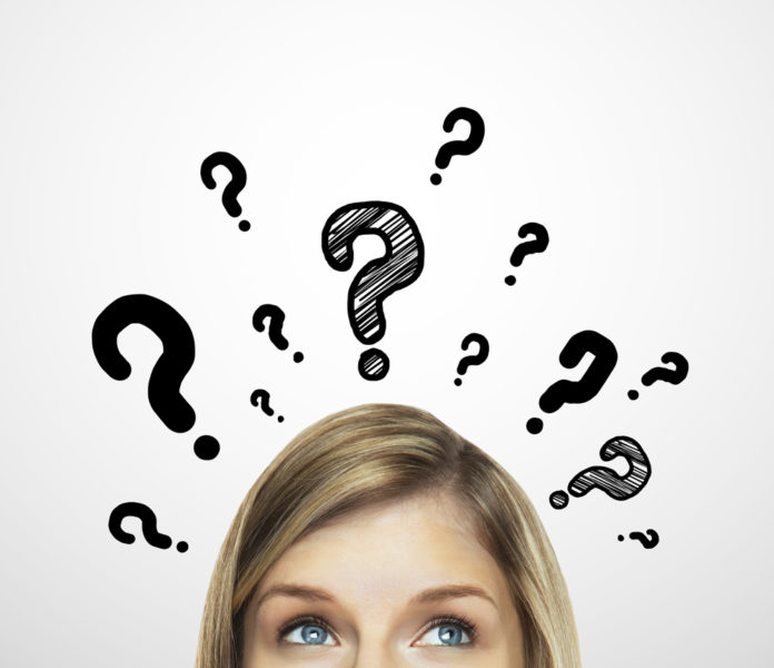 freight brokers questions to ask