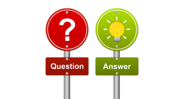 freight claim questions and answers