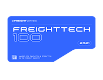 freight-tech-100