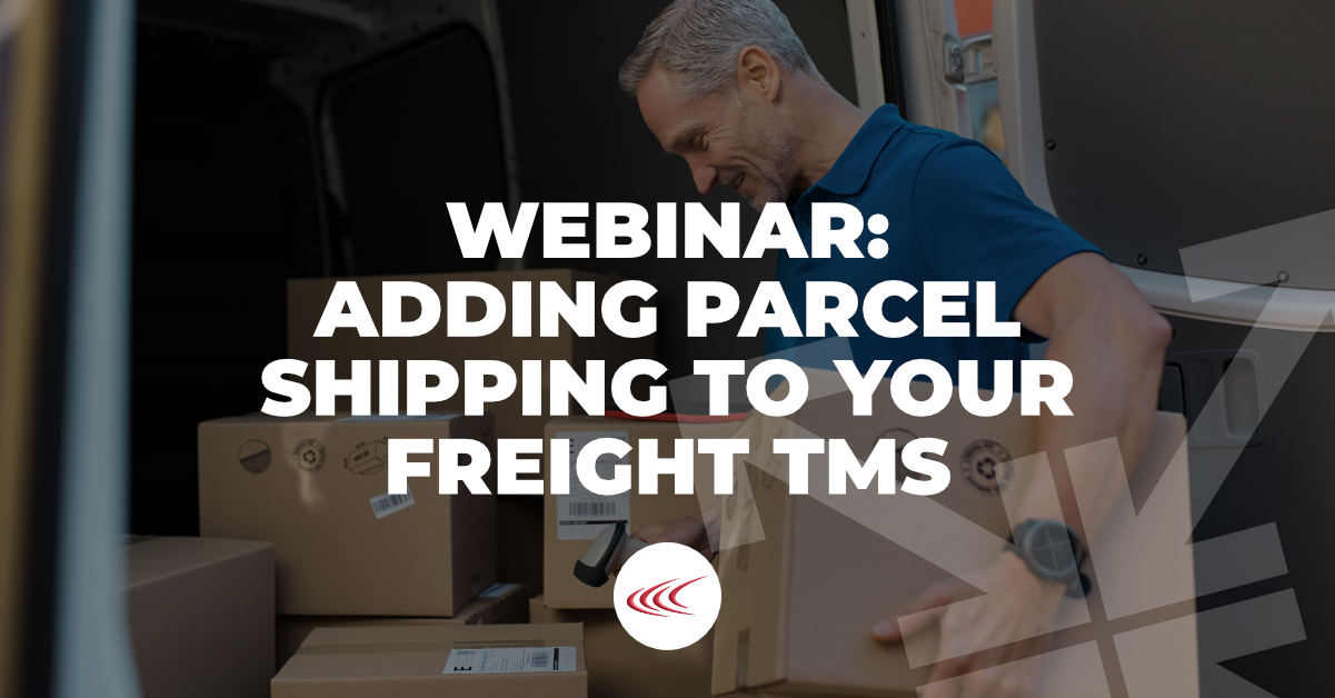 freight tms