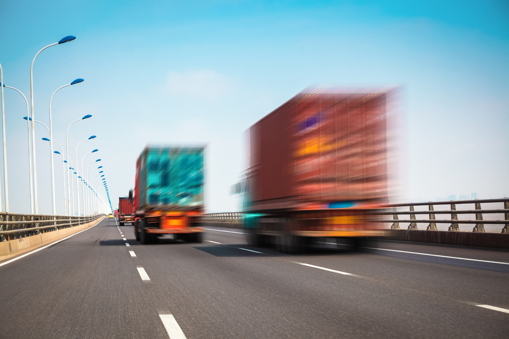 freight-tracking