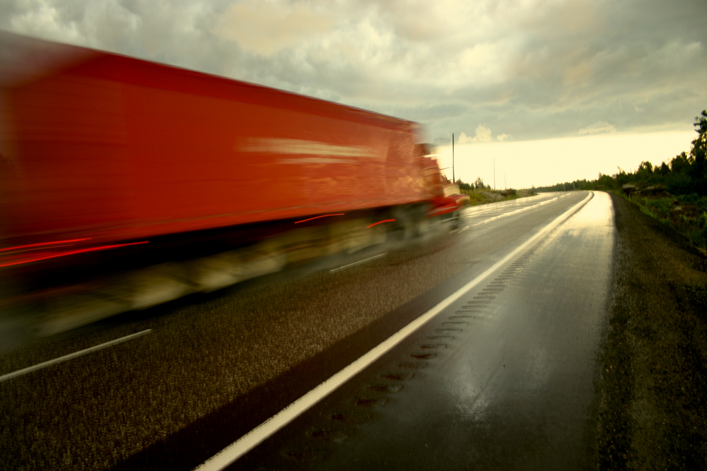 how-to-reduce-freight-costs-part-one