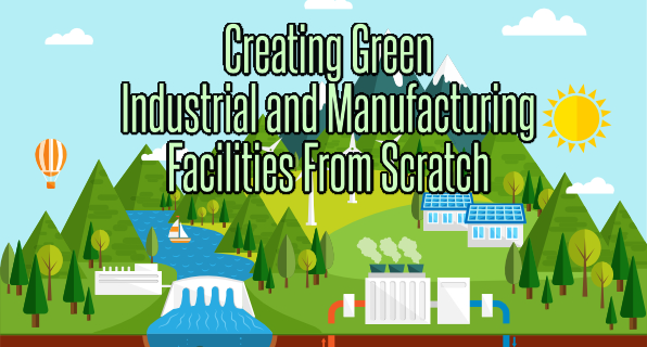 industrial-and-manufacturing-facilities