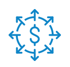 integrated-payments-icon