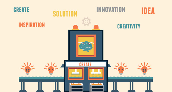 manufacturing innovation hubs