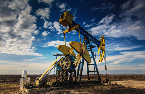 manufacturing issues shale gas