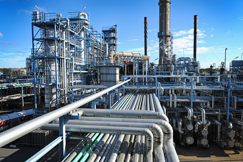 oil-and-gas-manufacturing