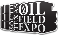 oil and gas suppliers south texas oil field expo