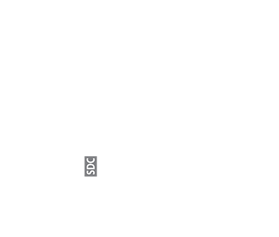 pros-to-know