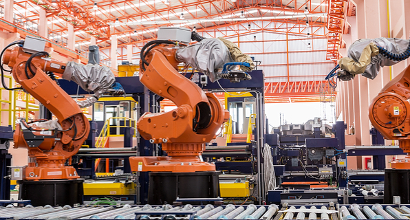 robots-in-manufacturing