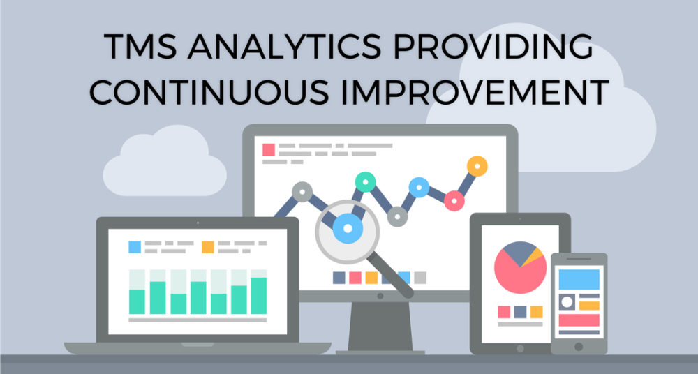 tms analytics