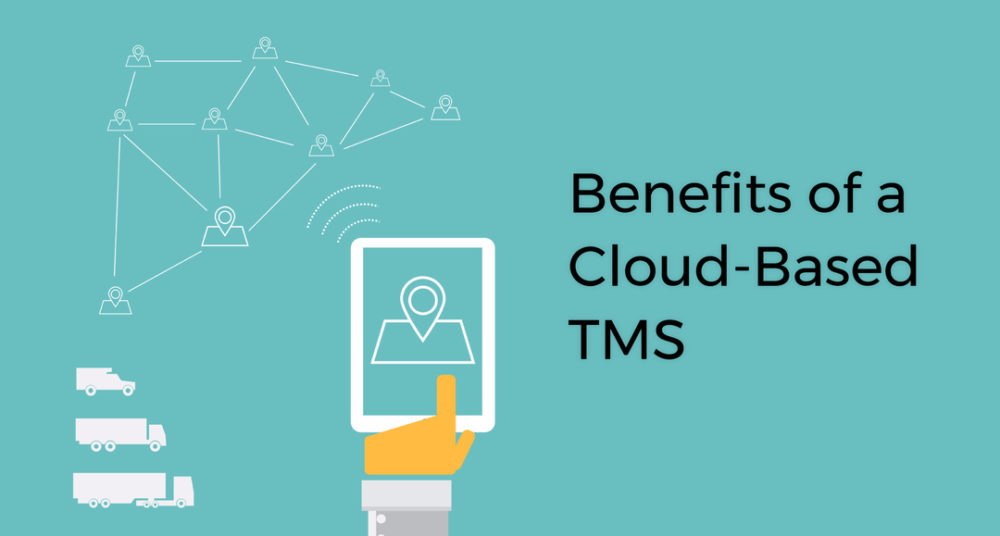 cloud-based tms