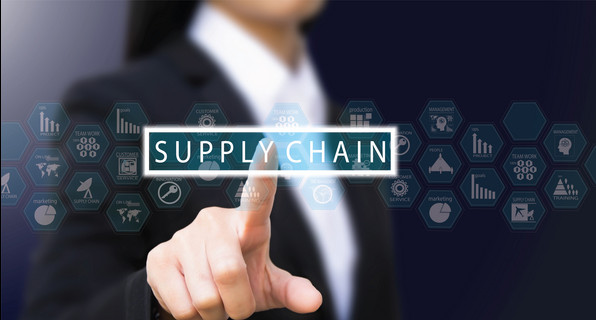 today's supply chain