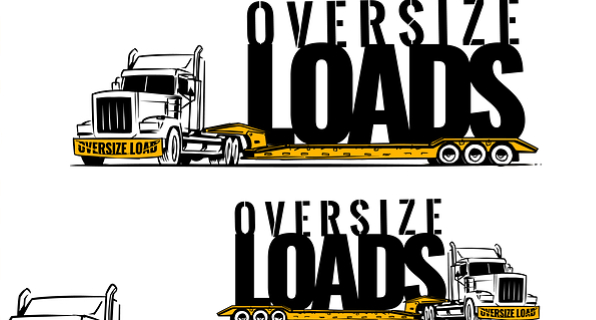 wide load shipping