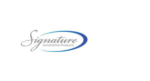 signature-automotive-products-featured-image