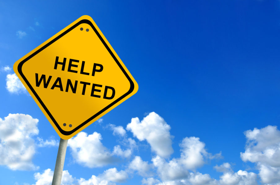 skills for manufacturing jobs help wanted